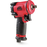 "MAC Tools Minipyssy 1/2"" 860Nm"
