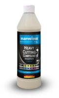 Marvelous Heavy Cutting Compound