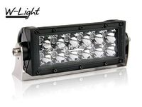 W-LIGHT TYPHOON 220 LED KAUKOVALO 36W 10-30V REF 25