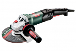 Metabo WE 19-180 Quick RT